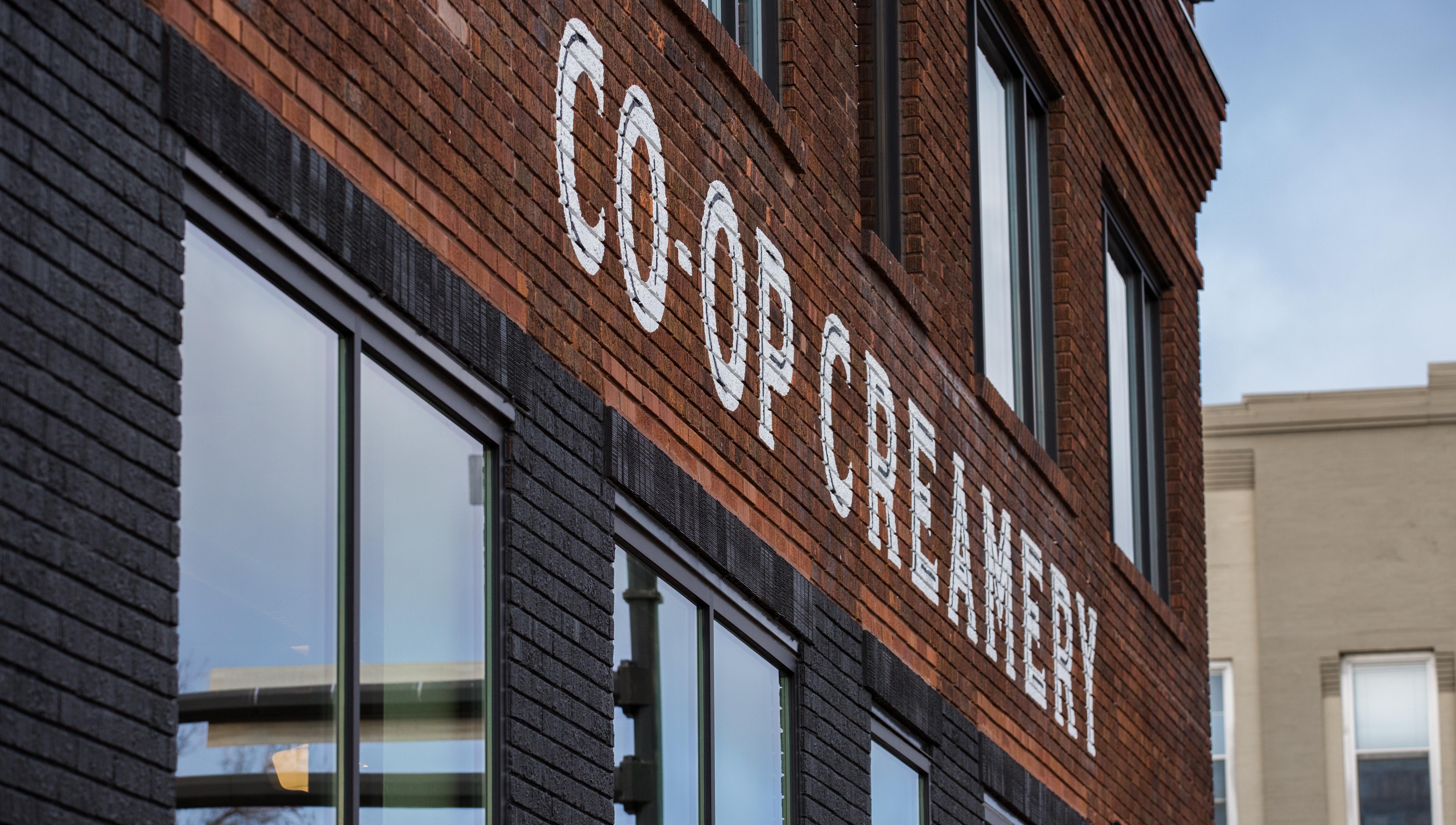 Coop_Creamery_ExCloseup