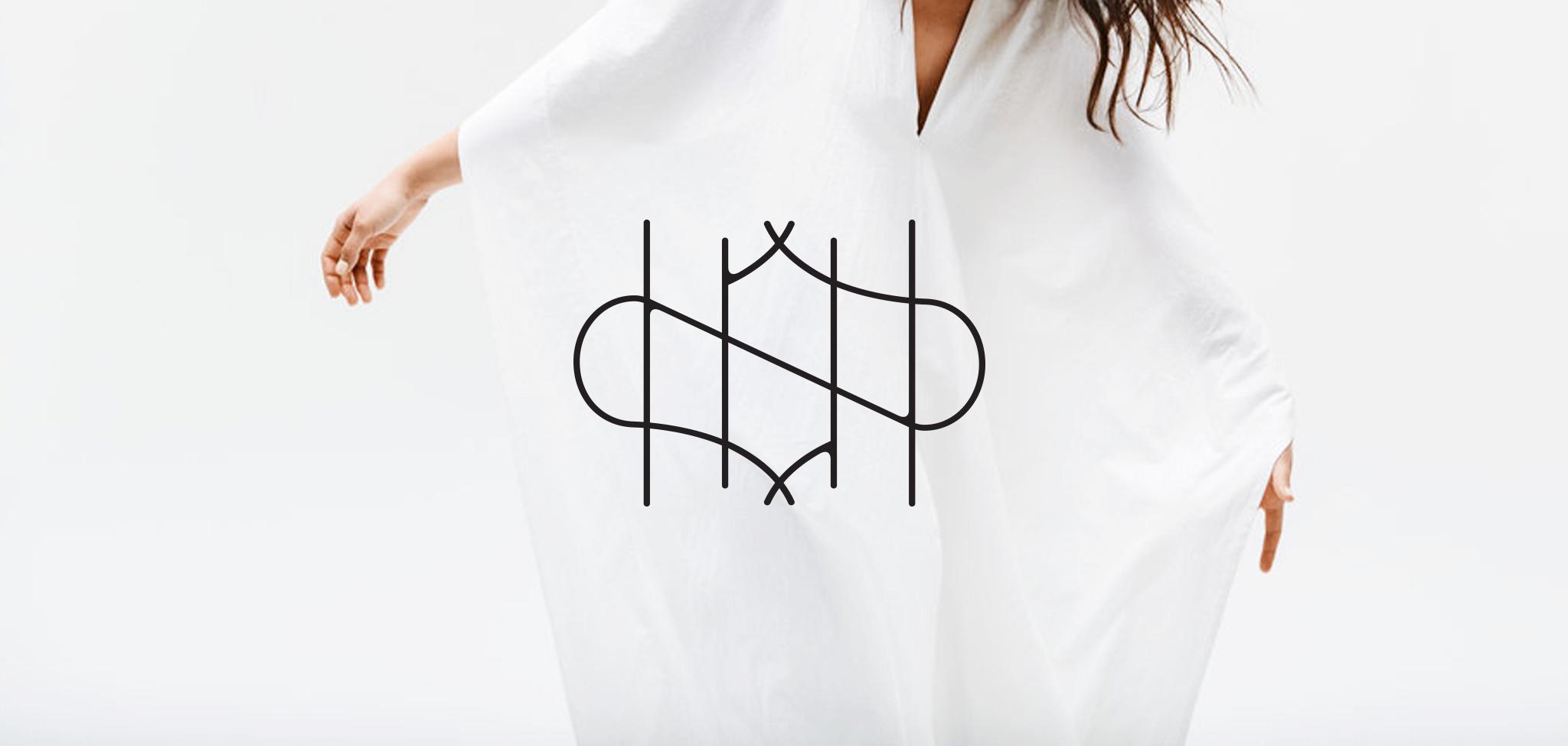 HDH_Header11