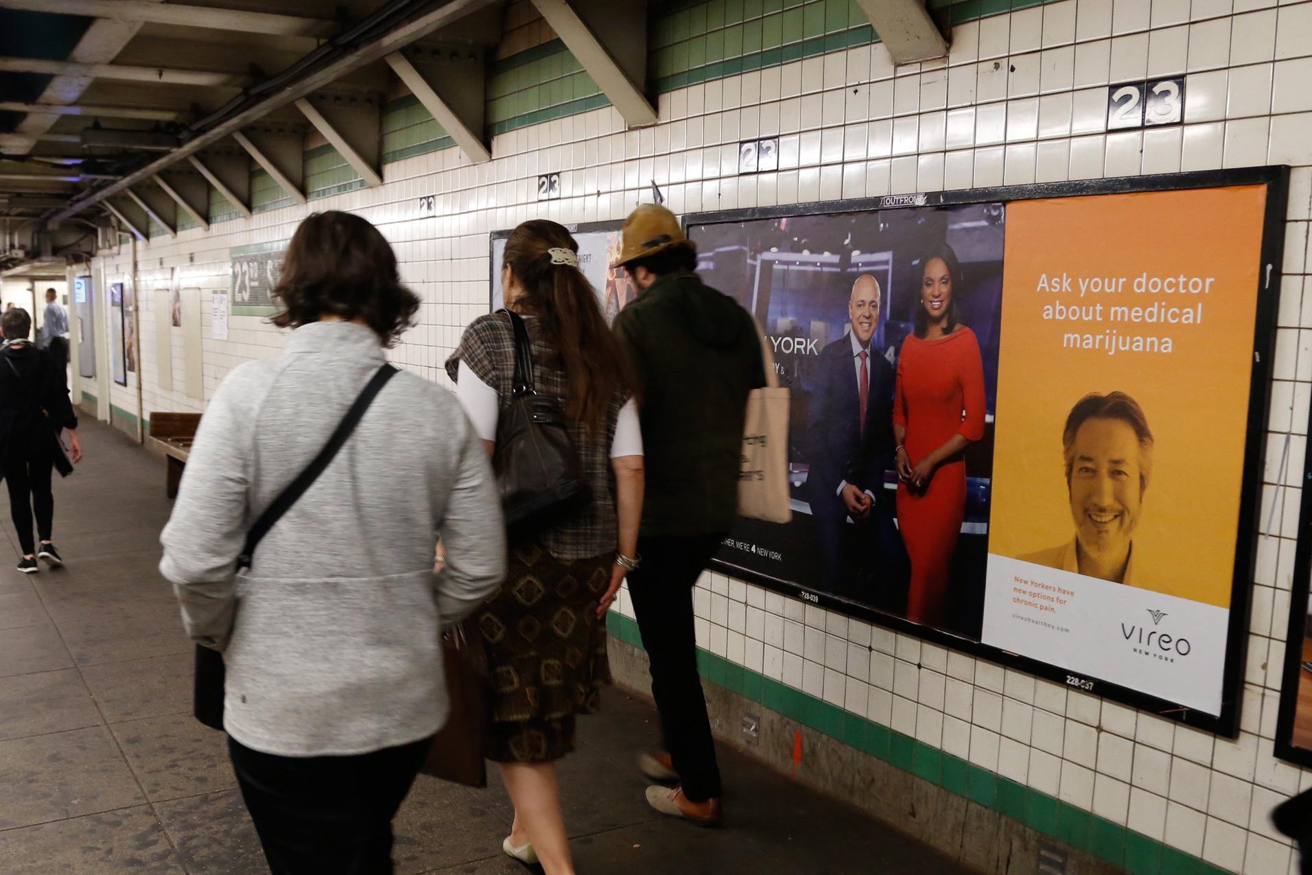 subwaypic