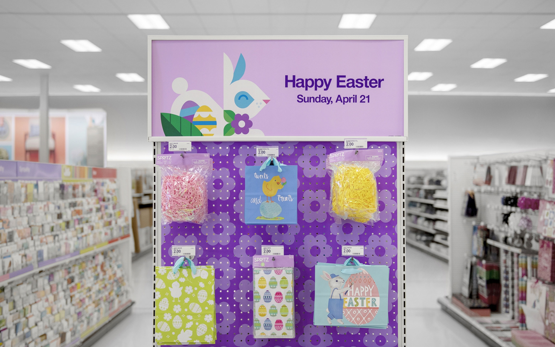 10_Easter1_2680x1600