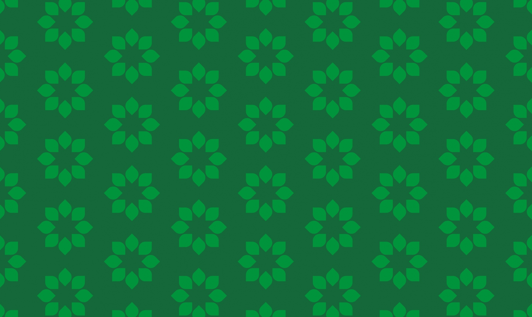 12_Easter_Pattern_2680x1600
